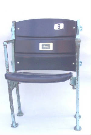 TexasStadiumseat8.jpg